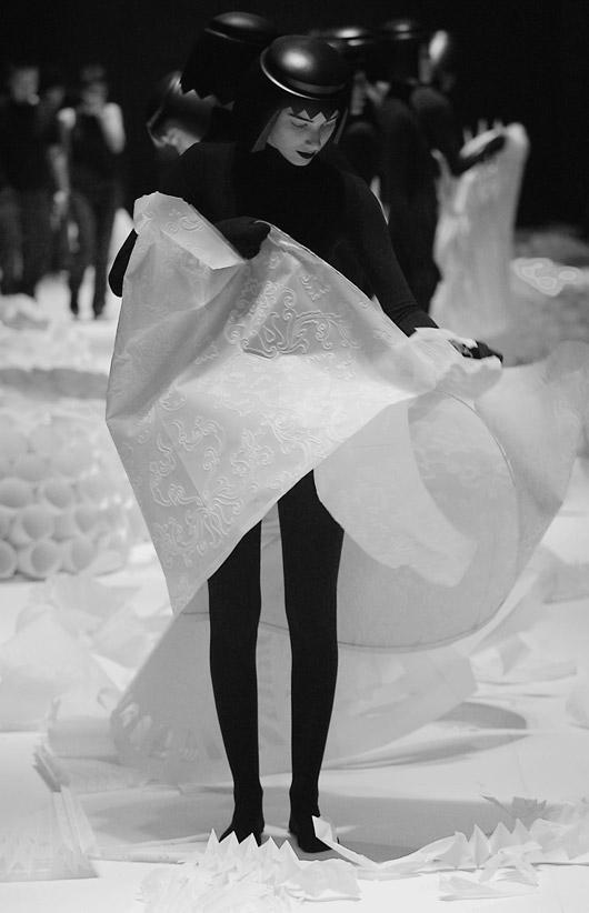 dresses_paper_5.jpg