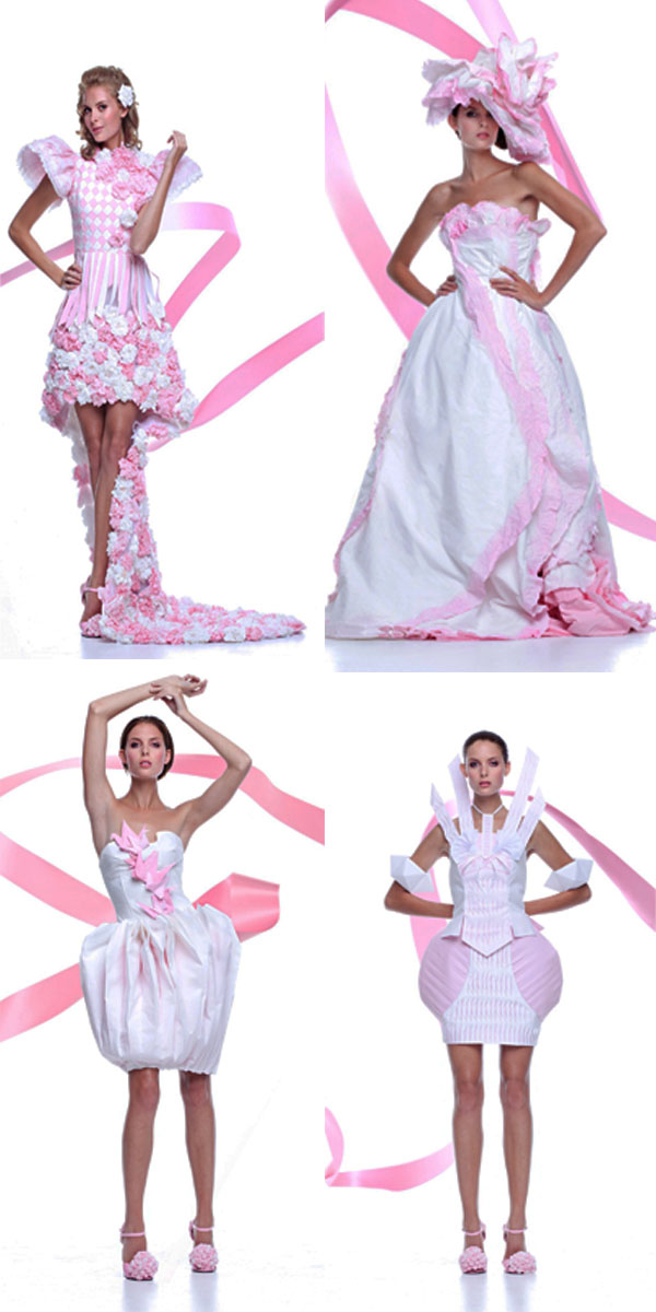 dresses_paper_Cashmere_2.jpg