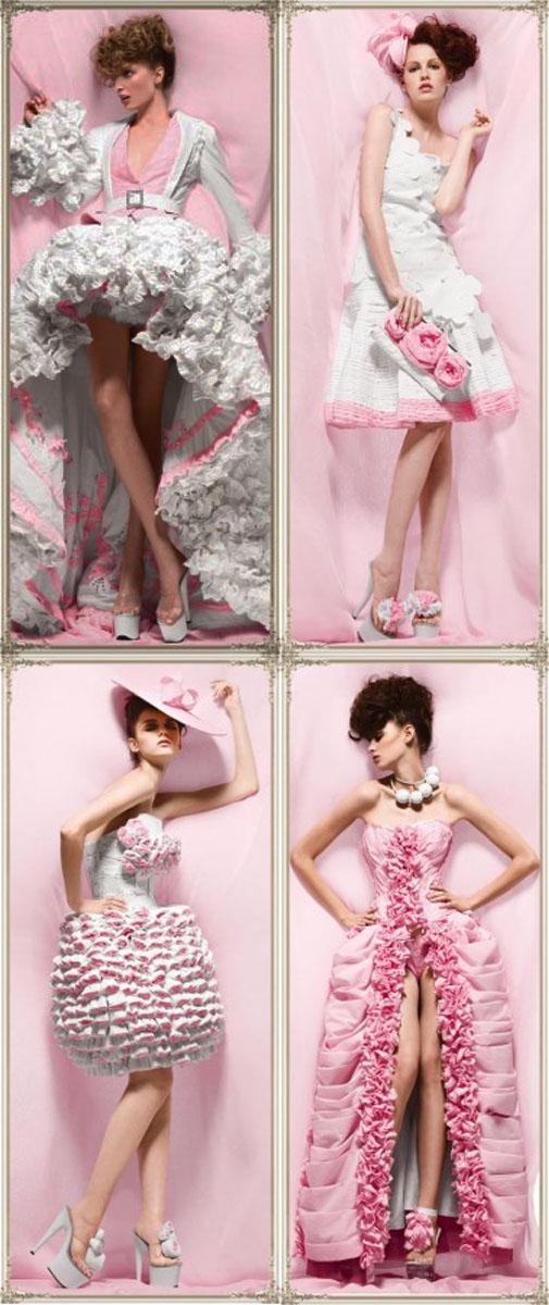 dresses_paper_Cashmere_3.jpg