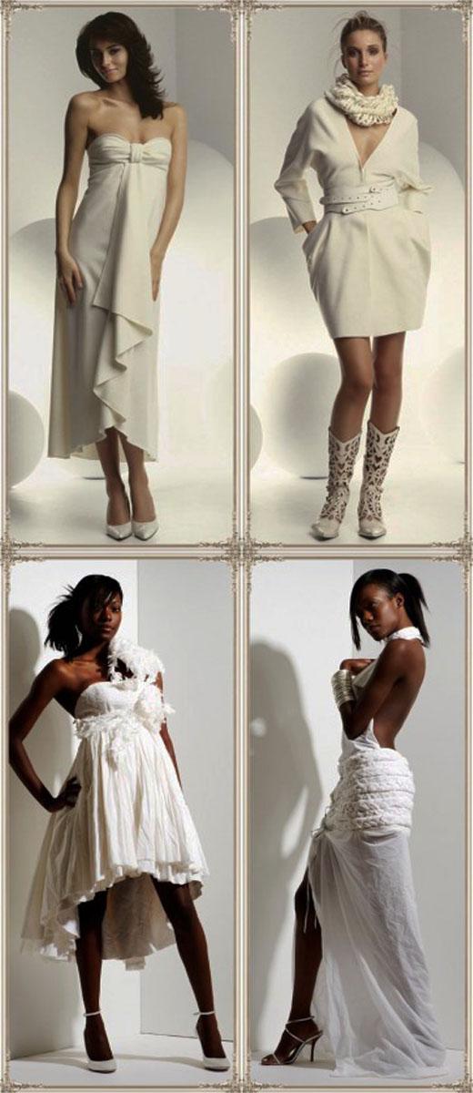 dresses_paper_Cashmere_4.jpg