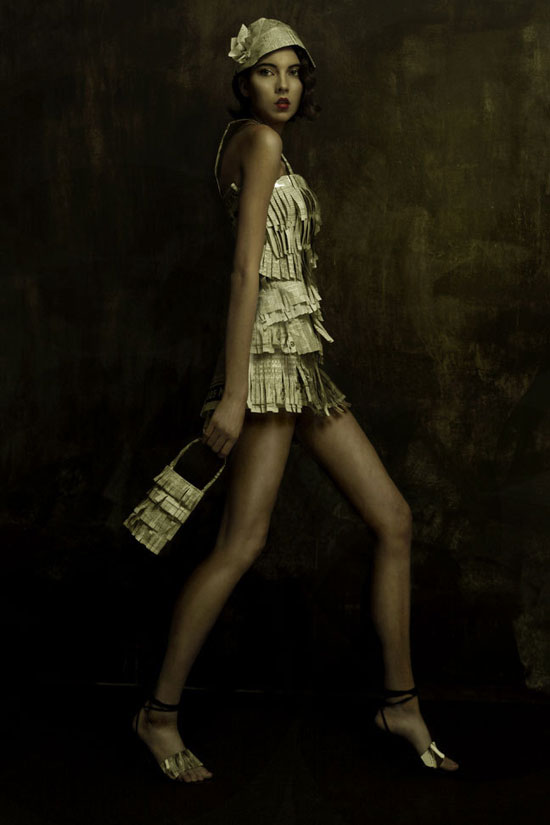 dresses_paper_Extra_Paper_Doll_1.jpg