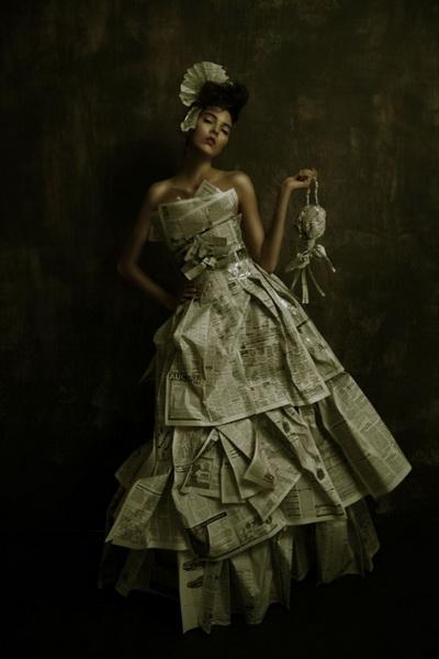 dresses_paper_Extra_Paper_Doll_2.jpg