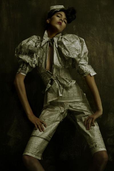 dresses_paper_Extra_Paper_Doll_3.jpg