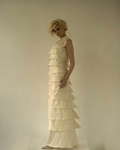 dresses_paper_Lunn_3.jpg