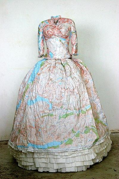 dresses_paper_Stockwell_2.jpg