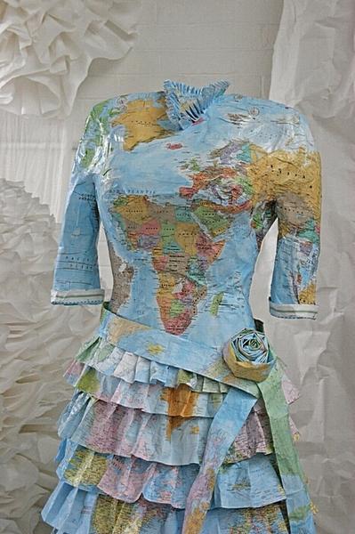 dresses_paper_Stockwell_3.jpg