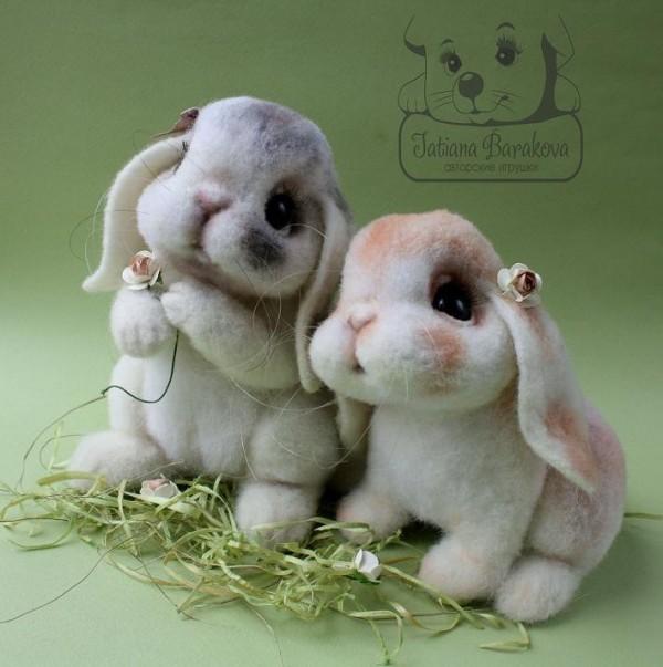 felting-wool-soft-toy-12.jpg