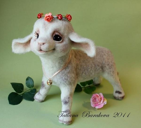 felting-wool-soft-toy-13.jpg