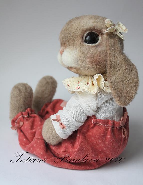 felting-wool-soft-toy-16.jpg