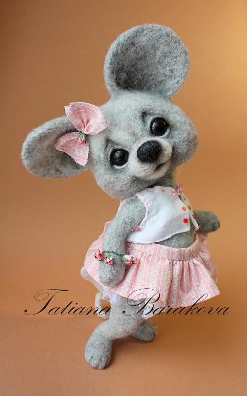 felting-wool-soft-toy-17.jpg