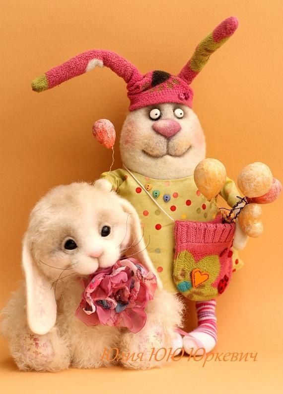 felting-wool-soft-toy-18.jpg
