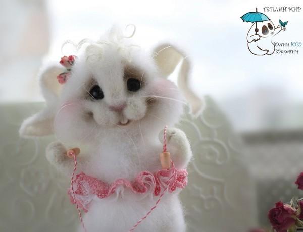 felting-wool-soft-toy-19.jpg