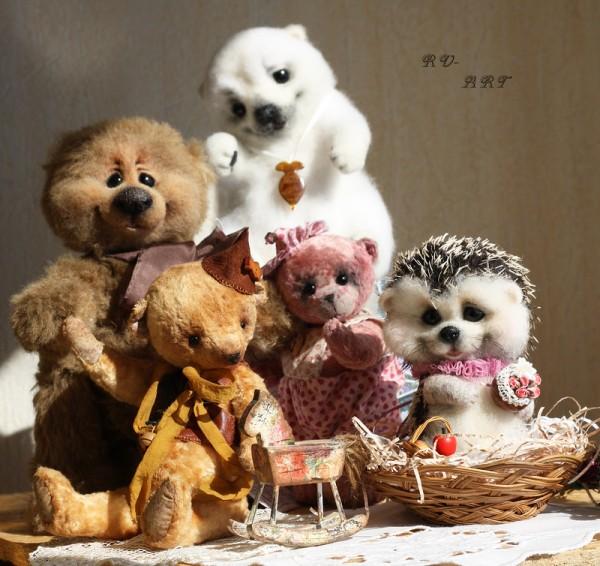 felting-wool-soft-toy-22.jpg