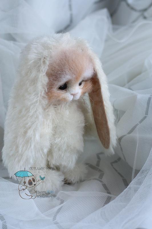 felting-wool-soft-toy-23.jpg