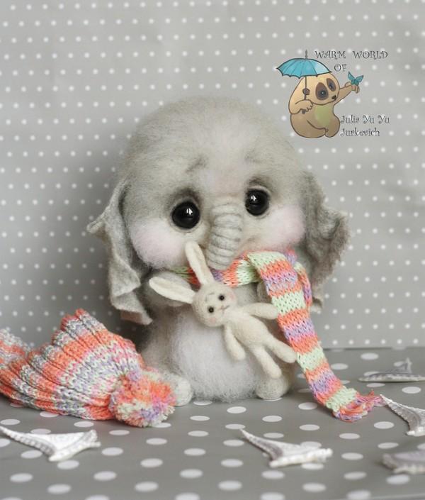 felting-wool-soft-toy-24.jpg