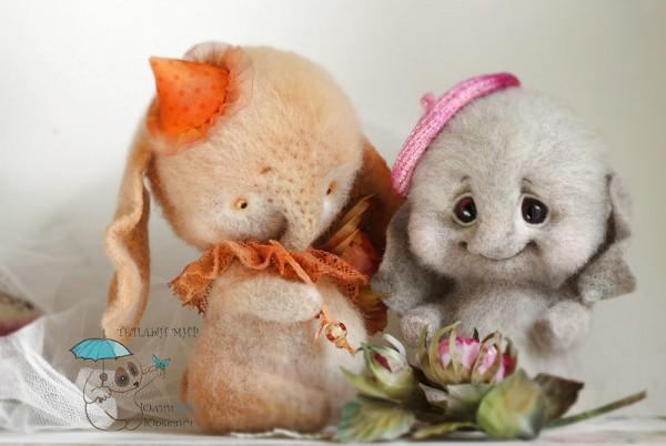 felting-wool-soft-toy-25.jpg