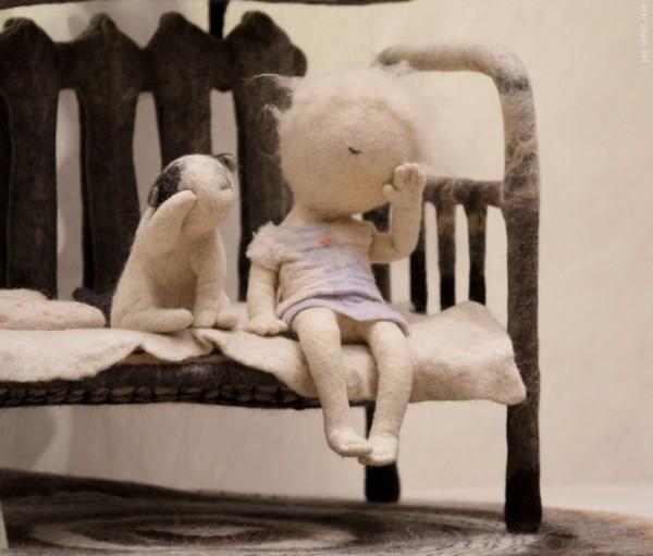 felting-wool-soft-toy-27.jpg