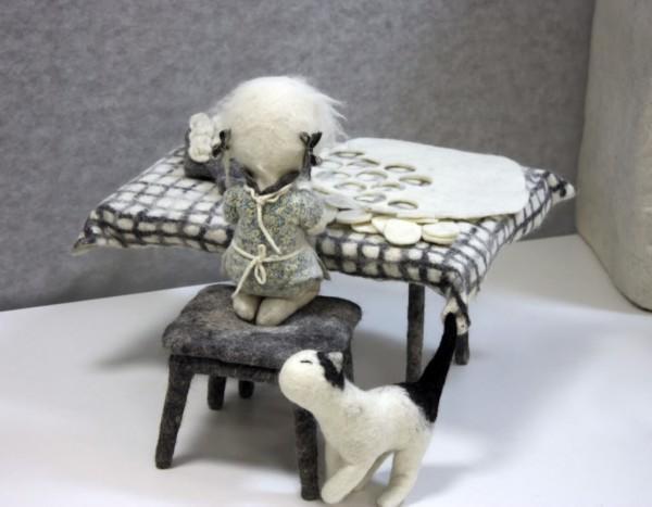 felting-wool-soft-toy-31.jpg