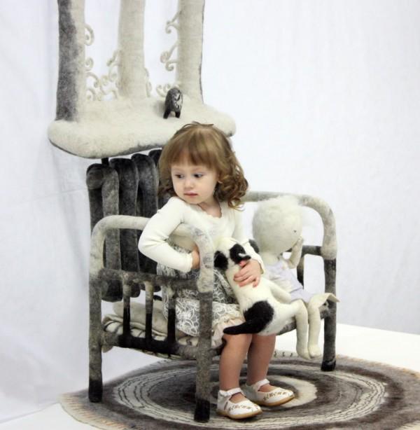 felting-wool-soft-toy-32.jpg