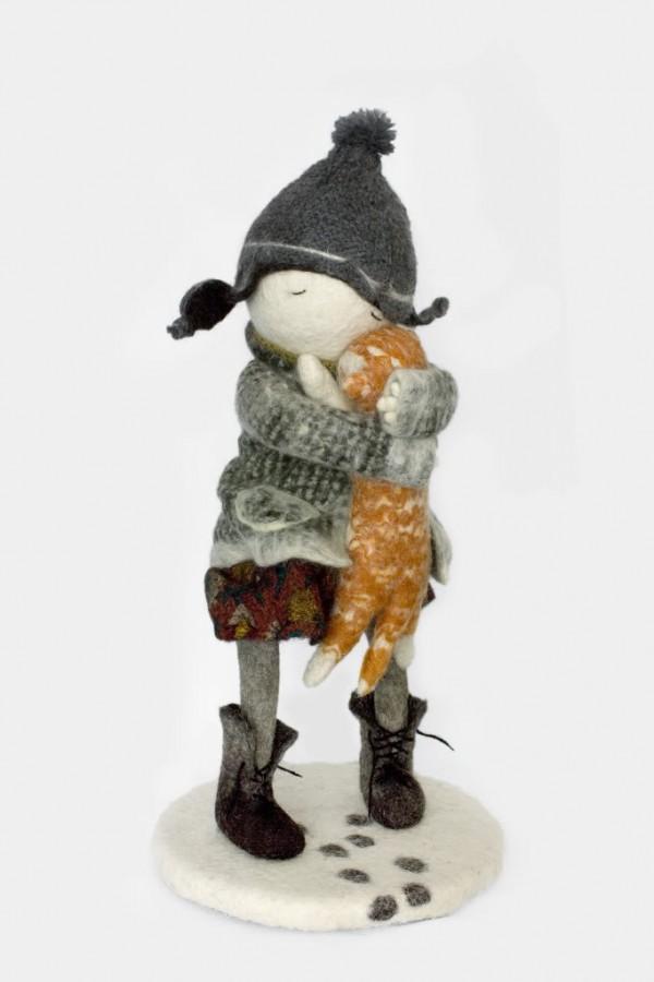 felting-wool-soft-toy-33.jpg