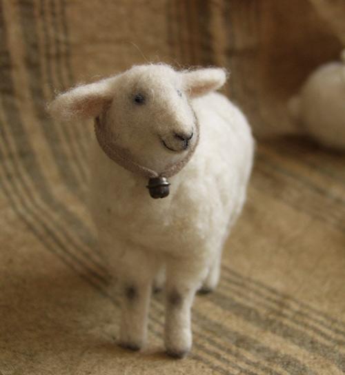 felting-wool-soft-toy-41.jpg