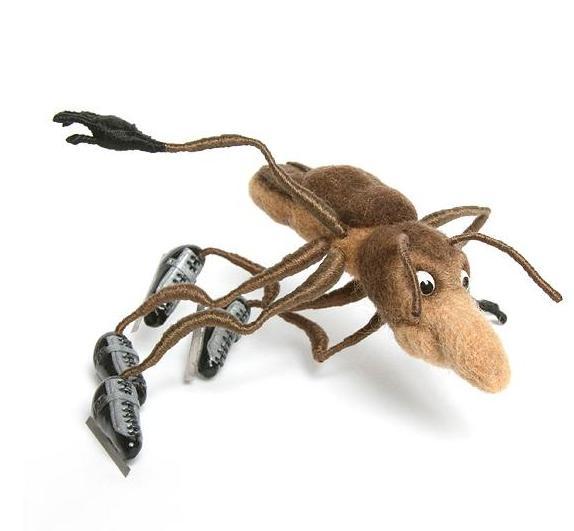 felting-wool-soft-toy-50.jpg