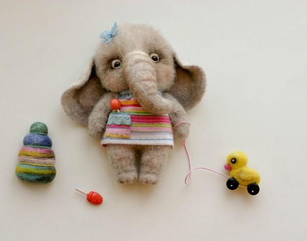felting-wool-soft-toy-57.jpg