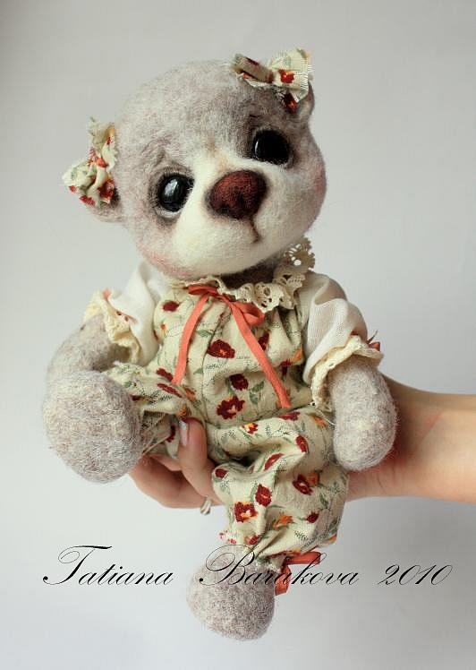 felting-wool-soft-toy-6.jpg