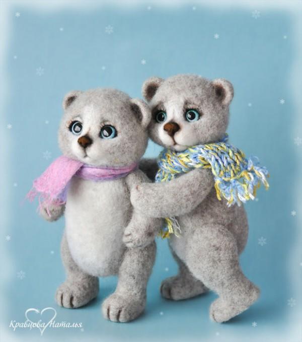 felting-wool-soft-toy-62.jpg