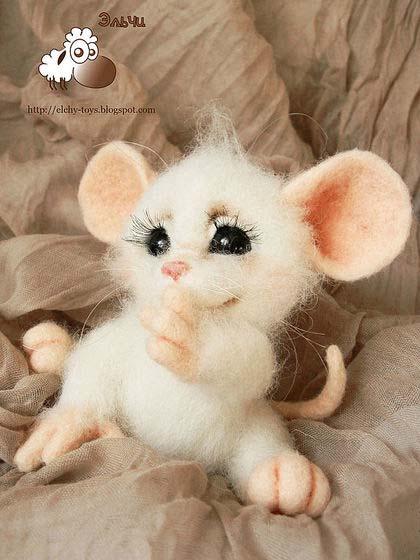 felting-wool-soft-toy-68.jpg