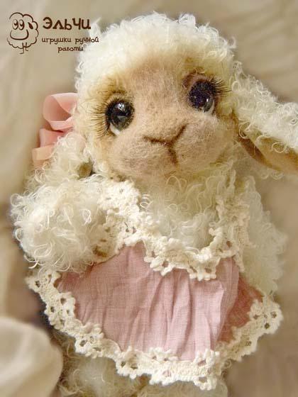 felting-wool-soft-toy-69.jpg