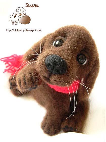 felting-wool-soft-toy-70.jpg