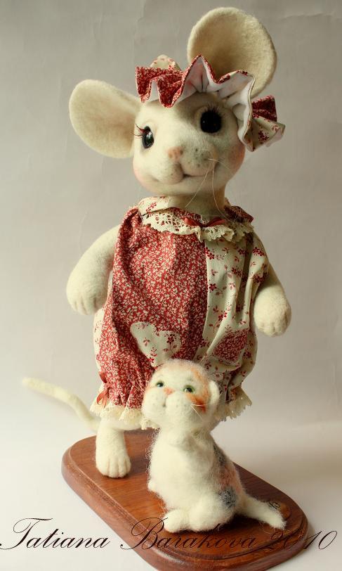felting-wool-soft-toy-72.jpg
