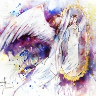 The Angel*