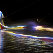 light-wakeboarding-1.jpg