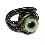 steampunk_jewelry_1.jpg