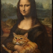 Cat-Zarathustra-picture-2.jpg