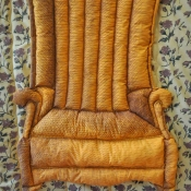 quilted_furniture__Kay_Healy_1.jpg