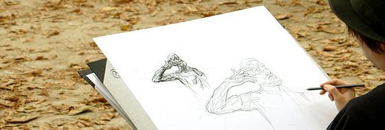 artist.jpg