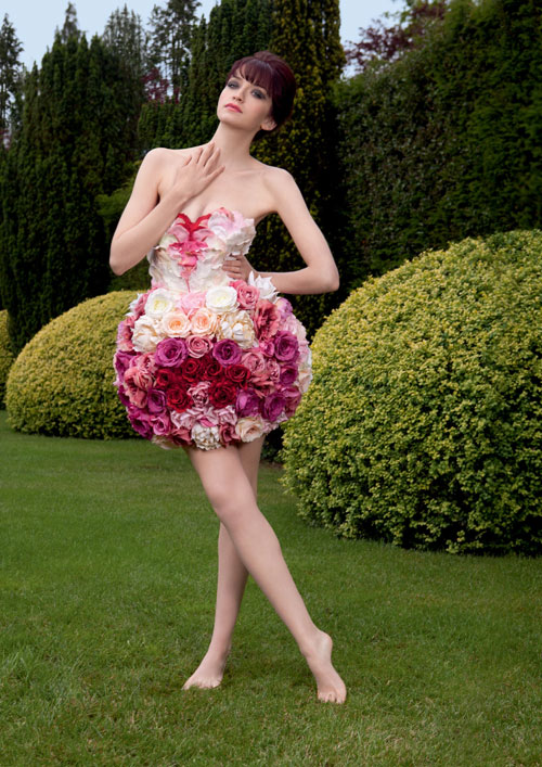 dresses-of-flowers-20.jpg