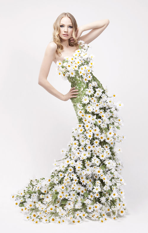 dresses-of-flowers-21.jpg