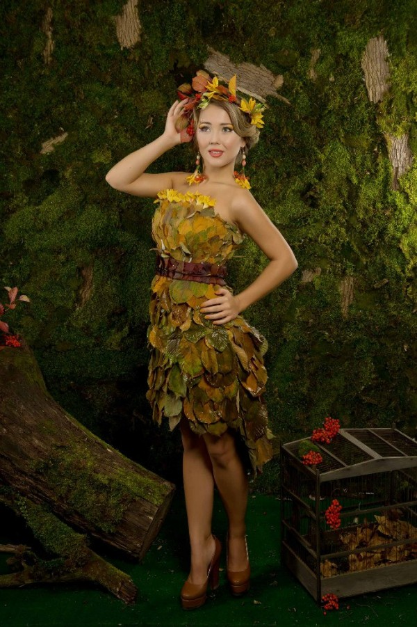 dresses-of-flowers-38.jpg