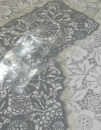 metallic_lace_25.jpg