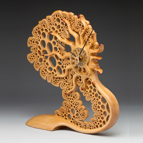 wood_sculptures_14.jpg
