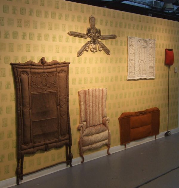 quilted_furniture__Kay_Healy_11.jpg