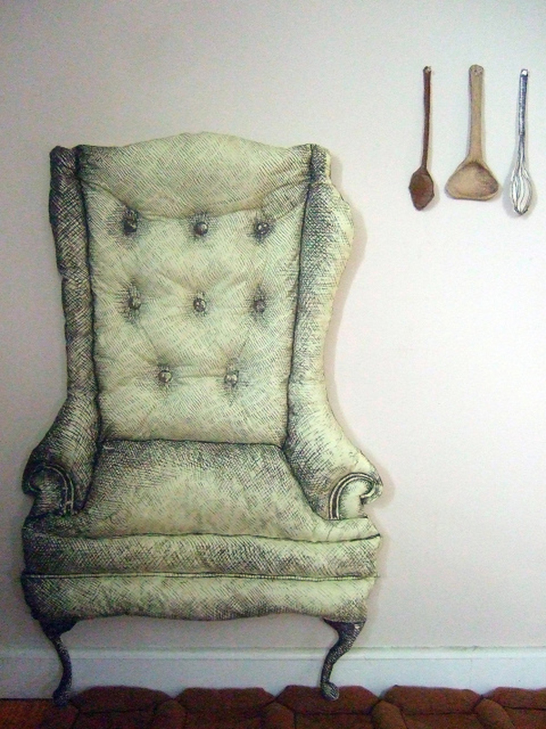 quilted_furniture__Kay_Healy_17.jpg