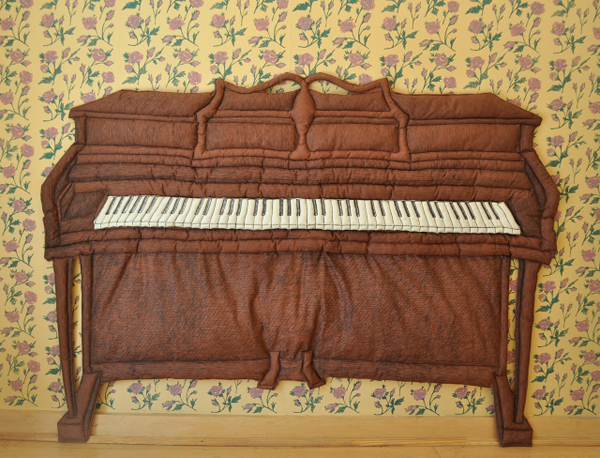 quilted_furniture__Kay_Healy_21.jpg