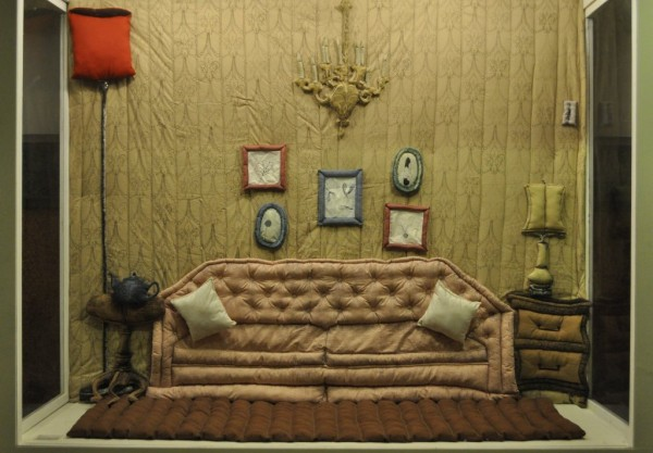 quilted_furniture__Kay_Healy_23.jpg