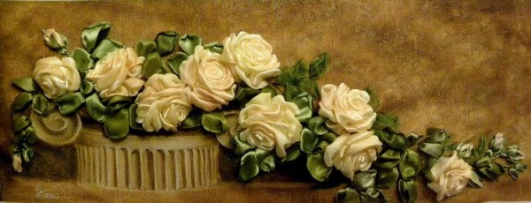 embroidery_satin_ribbons_19.jpg