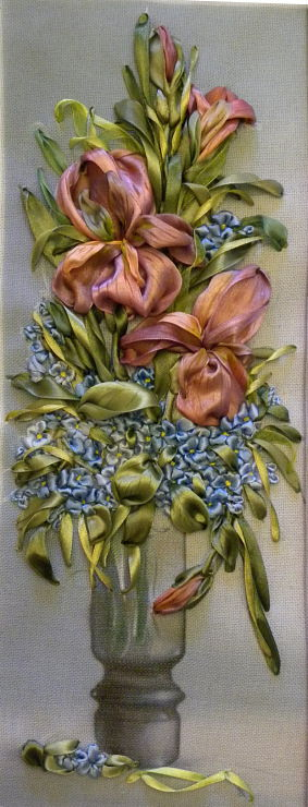 embroidery_satin_ribbons_30.jpg